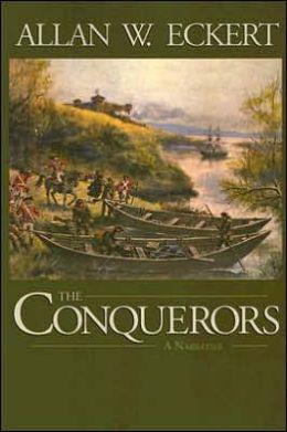 Conquerors: A Narrative