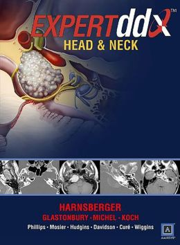 EXPERTddx: Head and Neck: Published by Amirsys