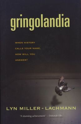 Gringolandia