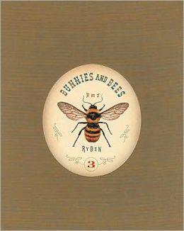 Mark Ryden: Bunnies and Bees