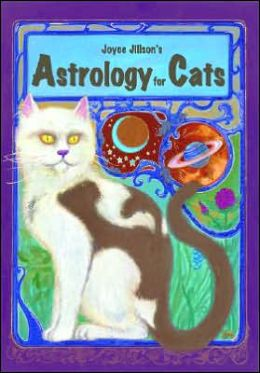 Joyce Jillson's Astrology for Cats