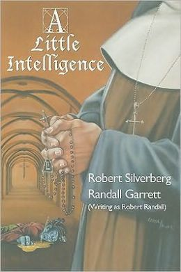 A Little Intelligence and Other Stories