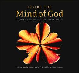 Inside the Mind of God