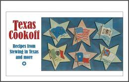 Texas Cookoff