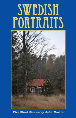 Swedish Portraits: Five Short Stories