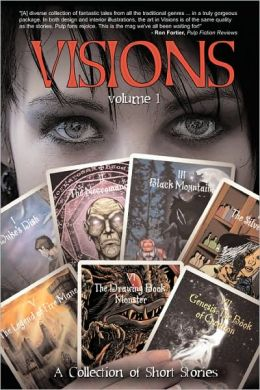 Visions Volume 1