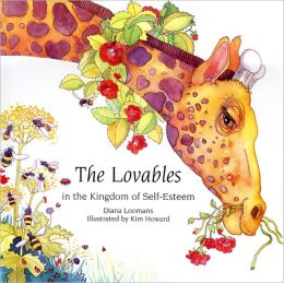 The Lovables in the Kingdom of Self-Esteem
