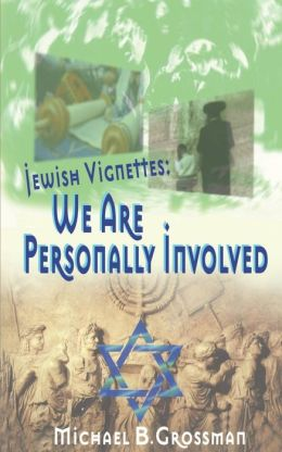 Jewish Vignettes