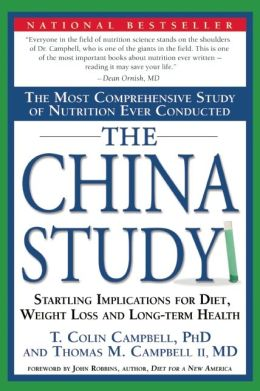the china study the most comprehensive study of nutrition ever study conducted on the bedroom habits of you city dwellers yields interesting results 260x390