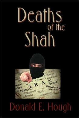 Deaths of the Shah