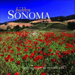 Hidden Sonoma