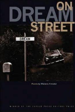 On Dream Street