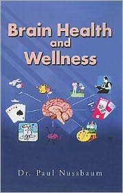 Brain Health and Wellness