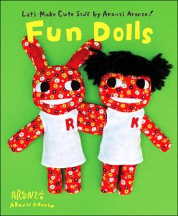Fun Dolls