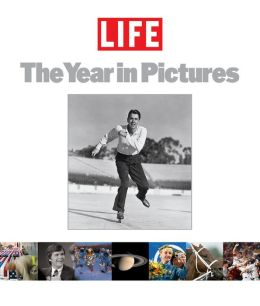 Life: The Year in Pictures 2005