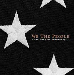 We the People: Celebrating the American Spirit