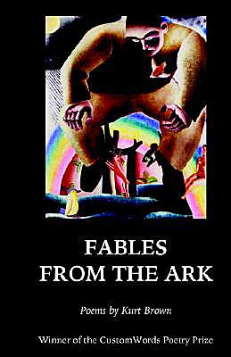 Fables From The Ark