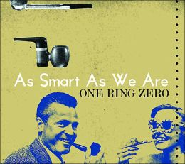 As Smart As We Are: The Author Project