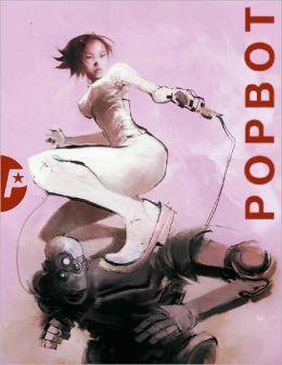 Popbot #6