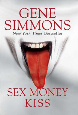 Sex, Money, Kiss