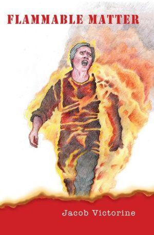 Flammable Matter