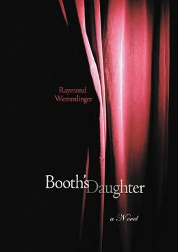 Booth's Daughter