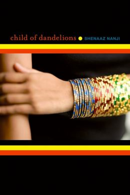 Child of Dandelions
