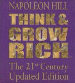 Think and Grow Rich: The 21st-Century