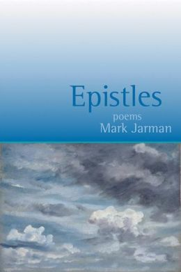 Epistles: Poems