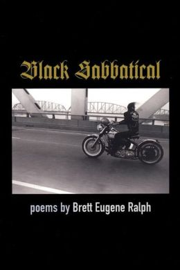 Black Sabbatical: Poems