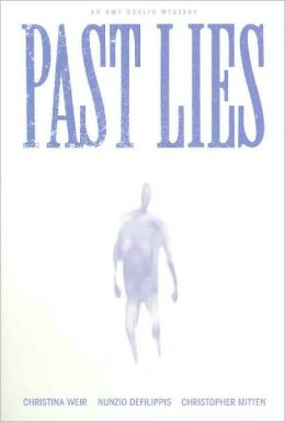 Past Lies