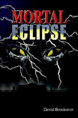 Mortal Eclipse