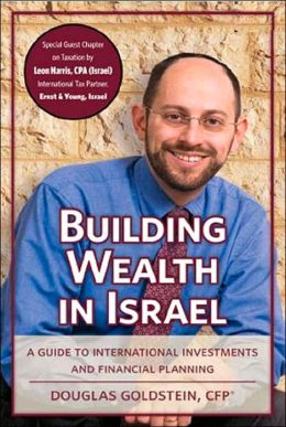 Building Wealth In Israel