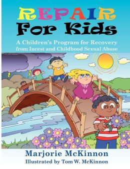 Repair For Kids