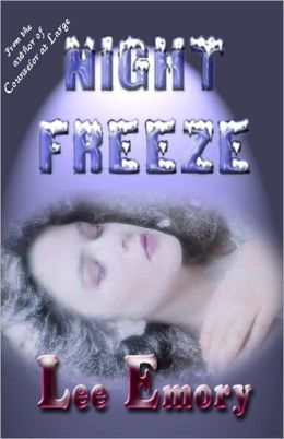 Night Freeze