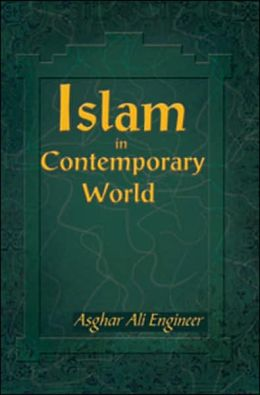 Islam in Contemporary World