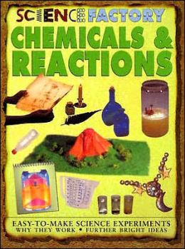 Chemicals and Reactions