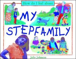 My Stepfamily