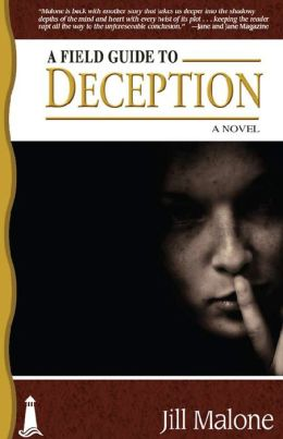 A Field Guide to Deception