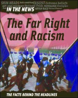 The Far Right and Racism