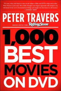 Rolling Stone's 1000 Best Movies on DVD