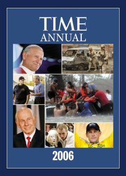 Annual 2006