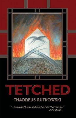 Tetched