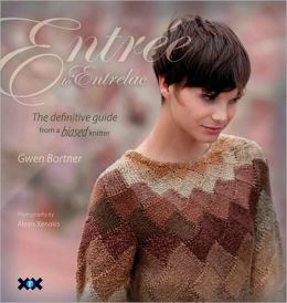 Entree to Entrelac: A Build-as-You-Go, Modular Approach for Knitters