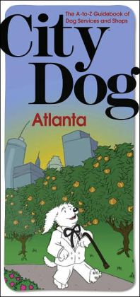 City Dog: Atlanta