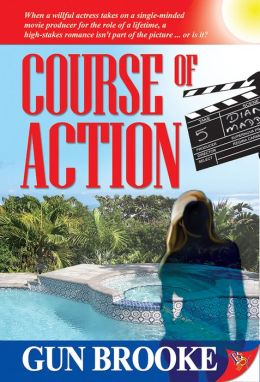 Course of Action