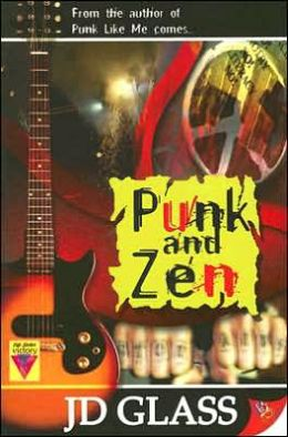 Punk and Zen
