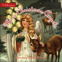 More Christmas Angels