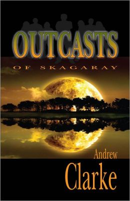 Outcasts of Skagaray