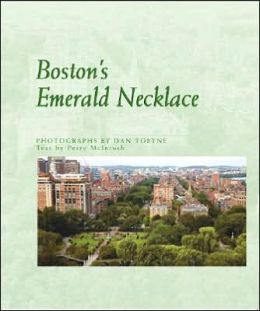 Boston's Emerald Necklace